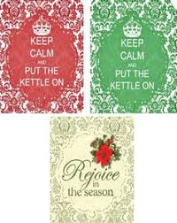 christmas tea party favors christmas tea bag envelopes christmas by alldigitalprintables