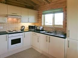 partridge lodge w43008 2 bedroom property in selby pet friendly