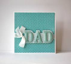 Handmade Cards Design 37 Best Handmade Fathers Day Cards Images On Pinterest Fathers