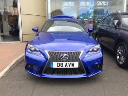 lexus f sport is300h keyless entry lexus is 300h is 250 is 200t club lexus