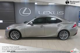 lexus is250 fuel economy canada 2016 lexus is 200t slowing down review the car guide