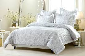 duvet cover floral duvet cover queen full size of covers