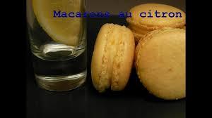 macaron hervé cuisine hervé cuisine macaron unique macarons citron cuisine jardin