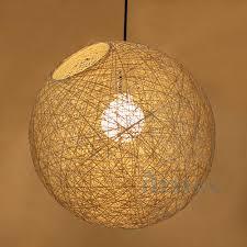 ceiling lights ceiling designs