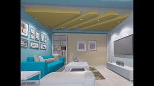 interior design false ceiling living room modern for rooms loversiq