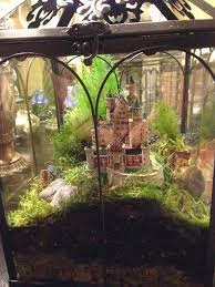 Diy Garden And Crafts - 118 best fairy gardens and terrariums images on pinterest