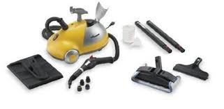 review of the wagner power steamer for removing wall paper