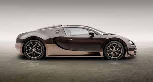 2014 bugatti veyron 16 4 grand sport vitesse rembrandt bugatti