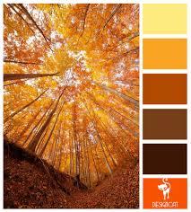 yellow orange brown sand stone colour inspiration pallet