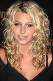 best haircut for long curly hair haircut for long wavy hair with round face for girls long curly