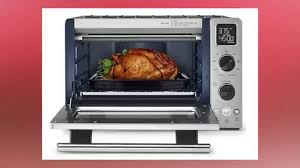 12 Inch Toaster Oven Best Review Of Kitchenaid Kco273ss 12 Inch Convection Bake Digital