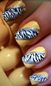 27 best high spirit nail art images on pinterest