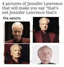 Lawrence Meme - 4 pictures of jennifer lawrence that will make you say that s not