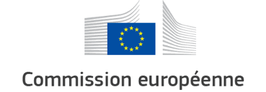 le si e de la commission europ nne what is the environmental department and the european commission