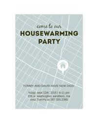 housewarming party invitations housewarming party invitation invitations cards stationery