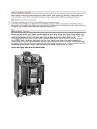 d7133710 wiring diagram wiring u2022 sharedw org