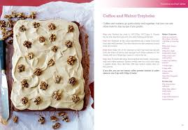 Wedding Cake Recipes Mary Berry My Kitchen Table 100 Cakes And Bakes Amazon Co Uk Mary Berry