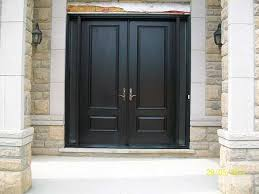 8 Foot Exterior Doors Executive Exterior Doors