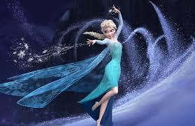 quiz frozen character disney