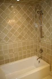 Bathroom Tile Ideas Pinterest 13 Best Bathroom Tile Inspiration Images On Pinterest Bathroom