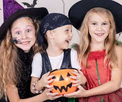 Entertainment For Halloween Party Halloween Activities Party Ideas Games U0026 Fun For Kids