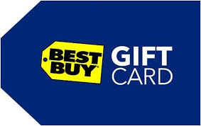 best deals on gift cards best buy gift cards review