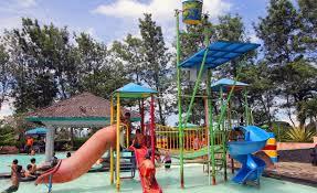 Teh Rolas Wonosari rollaas hotel and resort malang booking dan cek info hotel