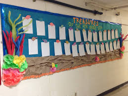 Under The Sea Nursery Decor by 313 Best Classroom Ocean Theme Images On Pinterest Vbs 2016