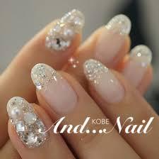 neon flourish nail design nail 1000 ideas about acrylic nail