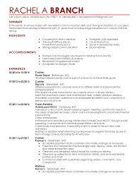 cna resume sample eliolera com