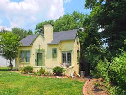 tudor bungalow asheville bungalows specializing in arts and crafts period homes