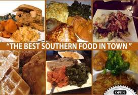 Soul Food Thanksgiving Dinner Menu Magic Soul Food Soul Food Restaurant Pembroke Pines Florida