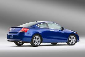 2011 honda accord gets a facelift and improved fuel economy