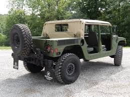 armored humvee interior humvee doors u0026 hmmwv m998 humvee x doors full set of 4 tan or green