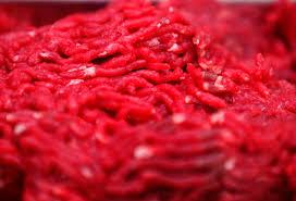 cotation bureau veritas bureau veritas lance la première solution de traçabilité alimentaire