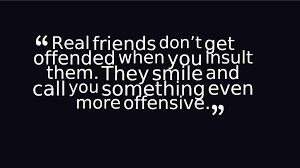 20 friendship quotes true friends