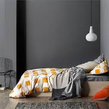 optimiser espace chambre comment ranger sa chambre 9 astuces pour optimiser l espace et