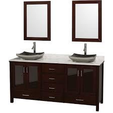 double sink bathroom vanity cabinets dimensions bathroom vanities