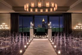 best wedding venues in atlanta forbes names four seasons atlanta the lodge best ga hotels the
