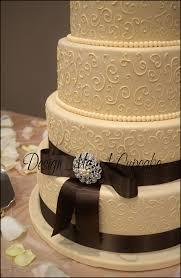 wedding cake vendors design me a cupcake wedding cakes cake vendors