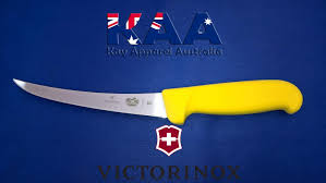 Victorinox Kitchen Knives Australia Kay Apparel Aprons And Home Butchers Supplies Kingaroy Butchers