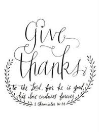 through the grace of god thanksgiving holidays and bible