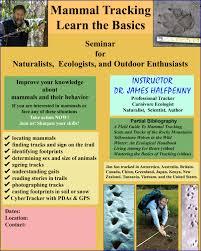 Ecologist Resume Halfpennymedia