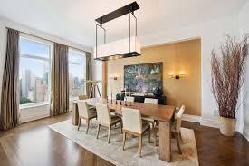 new york luxury and elegant apartment near central park