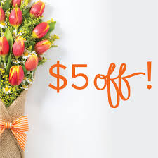 flower delivery coupons flower delivery online coupons zo skin care coupons