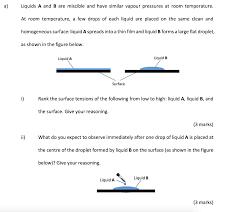 advanced physics archive february 21 2017 chegg com