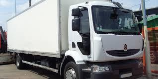siege utilitaire occasion loc alpes vente de camions d occasion et location de véhicule