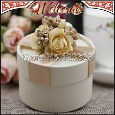 cheap gift card cheap gift card box buy quality gift box photo directly from