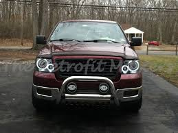 05 ford f150 headlights 11 best headlight projector retrofits images on