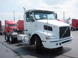 2006 volvo truck volvo vnm 2004 heavyhauling volvo vnm pinterest volvo and